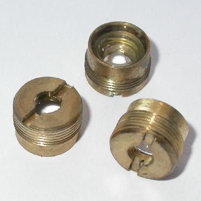 LENTE ottica condensatrice per diodo laser focale 5,6mm