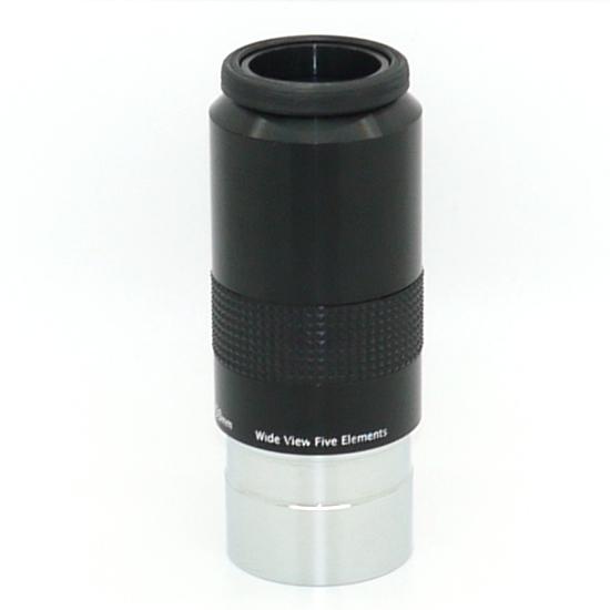 Canon A60 A70 A75 A80 A85 A95 adattatore filtri e accessori con Ø 52 mm