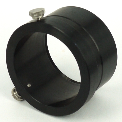 Pentax SDHF 75mm adattatore Adapter  a portoculari da 2 pollici (2``) raccordo