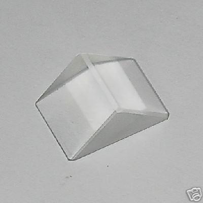 MINI PRISMA OTTICO - MINI OPTIC PRISM