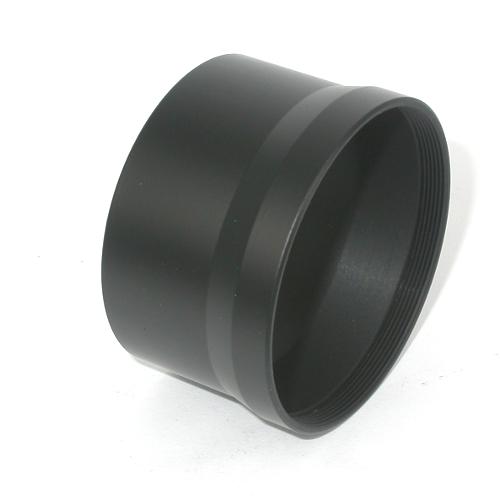 Lumix Panasonic LX3 52mm M52   adattatore per accessori e filtri Ø 52