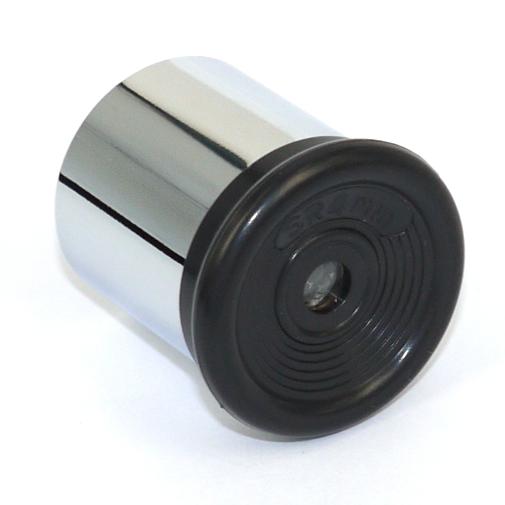 9 mm Oculare Kelner  (48°)  attacco diametro Ø 0,96 ``  24,5 mm - eyepiece