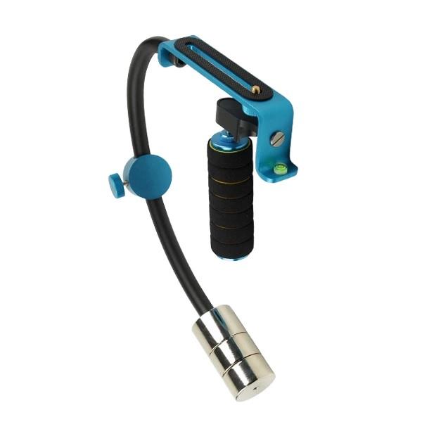 Adapter telescopio ø 31,8mm a oculari microscopi 23,2mm adattatore raccordo pro
