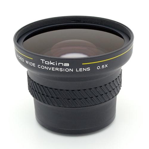 Obiettivo zoom  SUN 80/240 manual focus per fotocamere innesto VITE m42