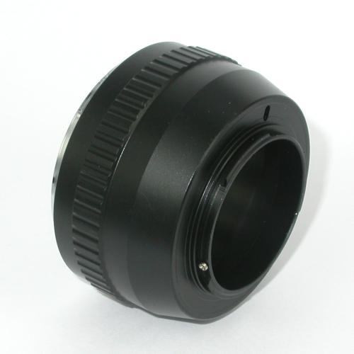Tamron Adaptall 2 per fotocamere SONY NEX ( E mount ) adattatore raccordo