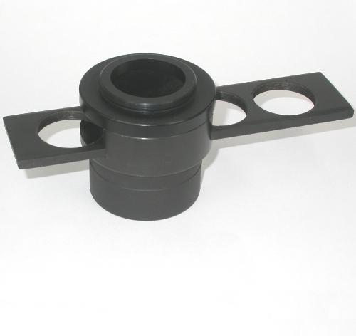 Slitta portafiltri T2 Astronomik Filter Drawer 2 pollici