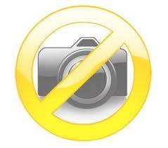Canon EOS adattatore con MICROCHIP programmabile a obiettivo Nikon