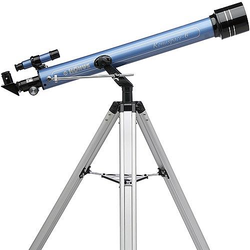 Canon EOS adattatore con MICROCHIP programmabile a obiettivo Olympus OM