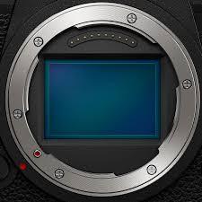 MODIFICA  fotocamera reflex digitali per fotografia infrarossa e scientifica.