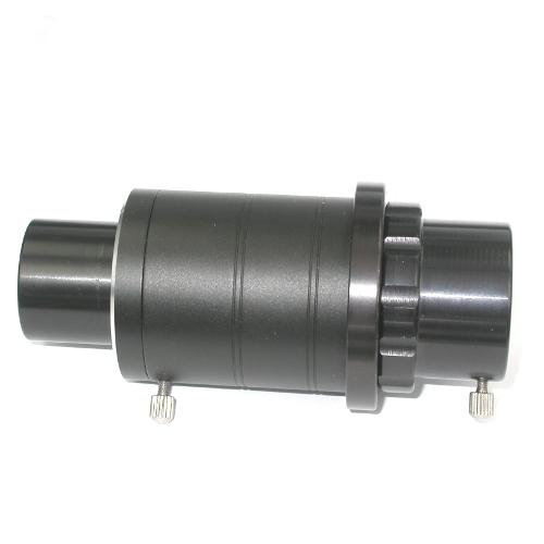 SPECTRAL ADAPTER adattatore distanziatore per filtro tipo SA attacco 31,8mm 1,25