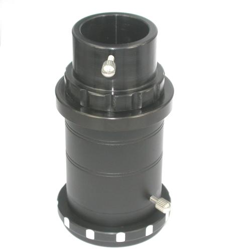 SPECTRAL ADAPTER adattatore distanziatore per filtro tipo SA attacco S/C
