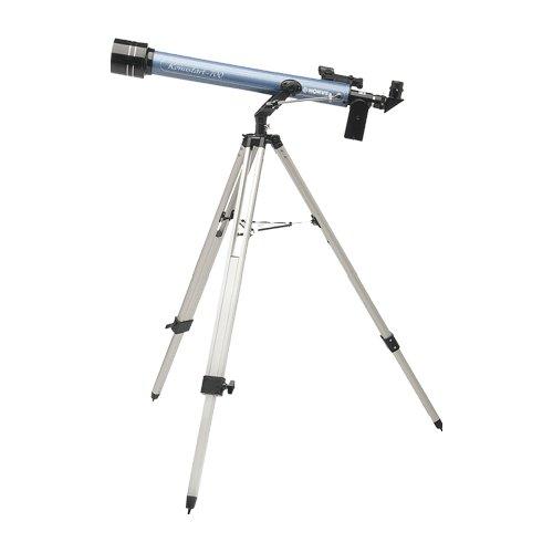 Canon EOS adattatore per obiettivo Hasselblad  CON MICROCHIP PROGRAMMABILE