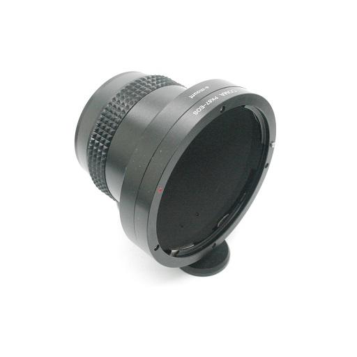 Sony NEX E-mount anello raccordo a obiettivo Pentax 6x7 67