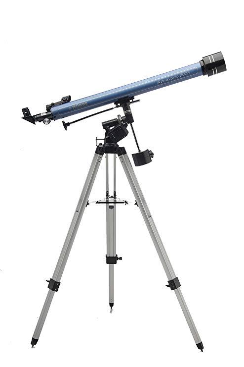 Canon EOS adattatore con MICROCHIP programmabile a obiettivo M42 con battuta D