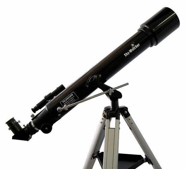 Agenda  e manuale di  astronomia  IL CIELO 2012