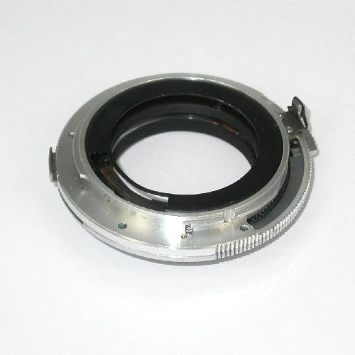 Tamron Adaptall 2 per fotocamere Olympus OM ( manual focus ) adattatore raccordo
