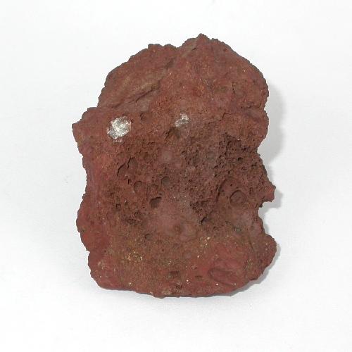 Geologia Minerali Lava fonolitica Islanda