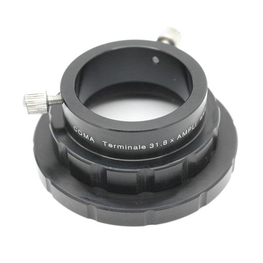 Bilancino BILANCIA DI PRECISIONE digitale 0,1 g ; gn .
