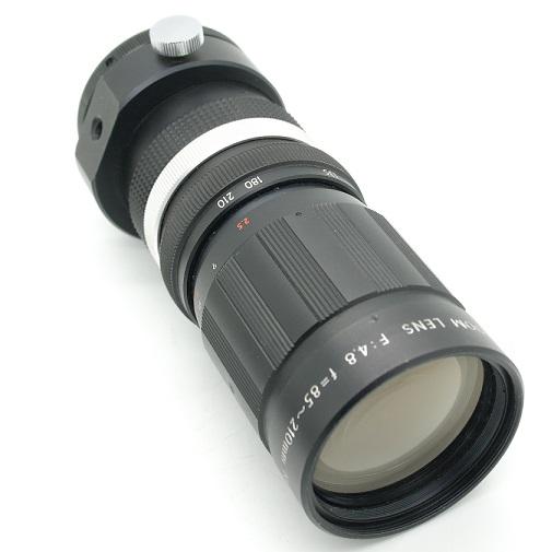 Nikon PHOTOMIC
