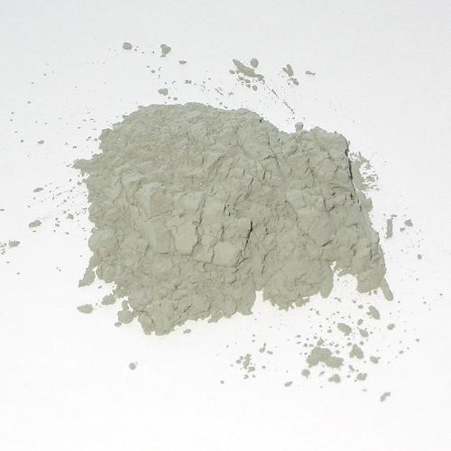 Carborundum - Carburo di silicio grana 1200