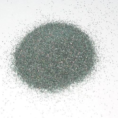 Carborundum - Carburo di silicio grana 500