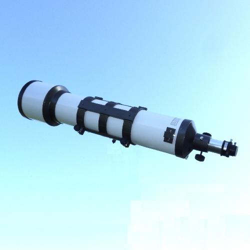 Tubo ottico telescopio rifrattore Diametro 152 Focale 990mm