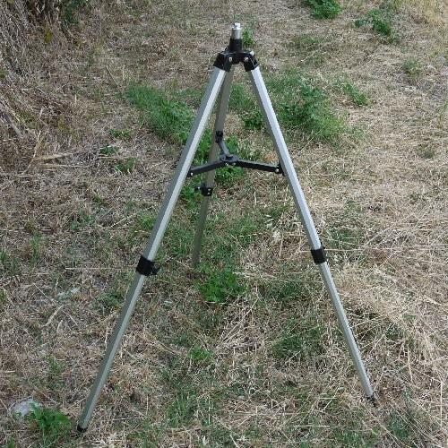 Zeiss Supporto foto/video universale per Zeiss DiaScope