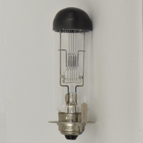 Lampadina proiettore - projection projector lamp BH46 220V 230V 1000W