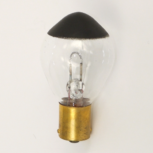 Lampadina proiettore - projection projector lamp 6V 50W  6811