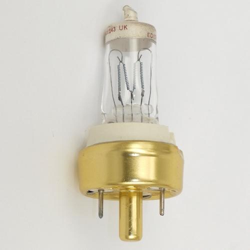 Lampadina proiettore - projection projector lamp A1/243 220/230V 150W