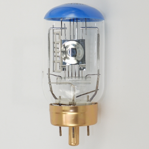 Lampadina proiettore - projection projector lamp DEK DFW 500W 120V ...