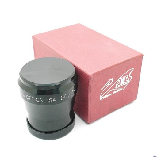 Lampadina proiettore - projection projector lamp P28 s 220V 750W  58.8990 E