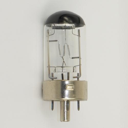 Lampadina proiettore - projection projector lamp G17-Q 150W 125V