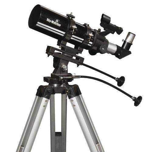 Tubo ottico telescopio rifrattore SKY-WATCHER Diametro 60 Focale 700mm