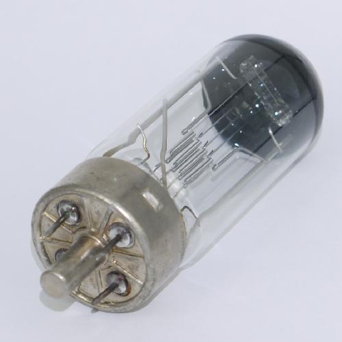 Lampadina proiettore - projection projector lamp G17-Q 1000W 130V