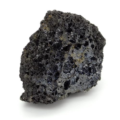 Geologia Minerali Lava Tracheitica Islanda