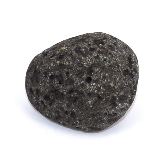 Geologia Minerali Lava Ciotolata Islanda