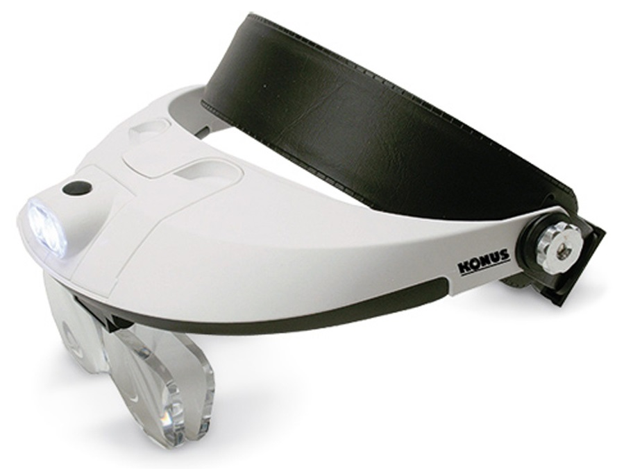 Helmet Front Mount Go Pro - Supporto frontale casco, elmetto