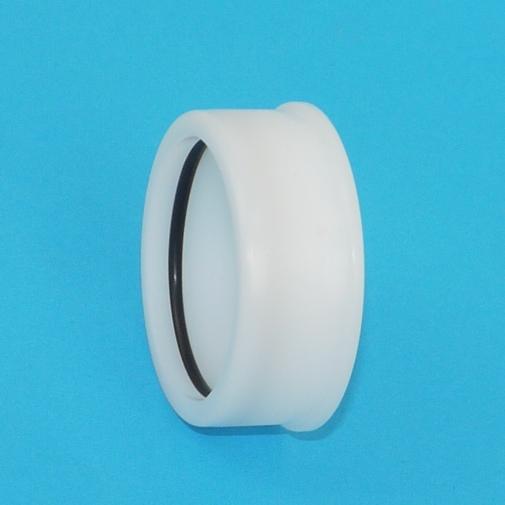 Tappo PRO per oculare e accessori 1,25 pollici 31,8 mm