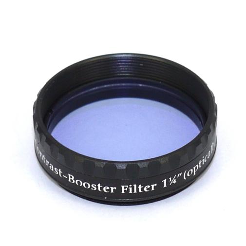 Cannocchiale 20-60 x 100 FMC con raccordo fotografico