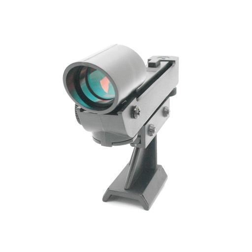 Cannocchiale mirino 1X28 RED  DOT olografico fucile