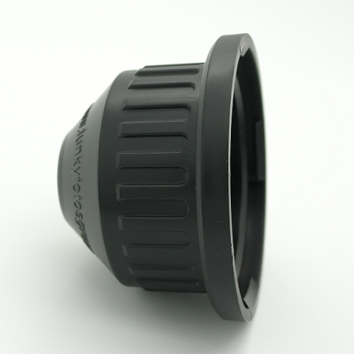 20mm Oculare WILLIAM OPTICS SWAN attacco diametro Ø 1,25``  31,7mm eyepiece