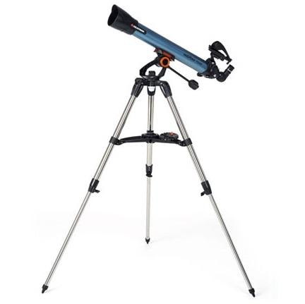 CELESTRON Telescopio NEXSTAR SkyProdigy 130    CE31153-DS