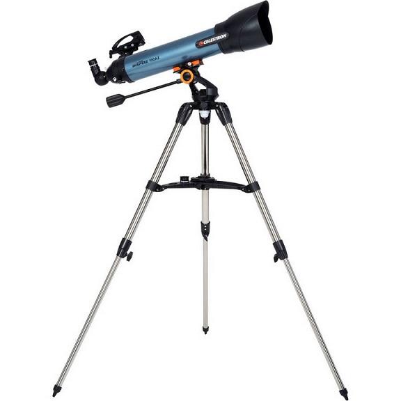 CELESTRON Telescopio NEXSTAR SkyProdigy 6    CE11076