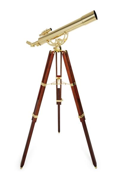 CELESTRON Telescopio Advanced VX6 SCT    CE12079-DS