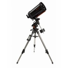CELESTRON Telescopio Advanced VX9,25 SCT    CE12046-DS
