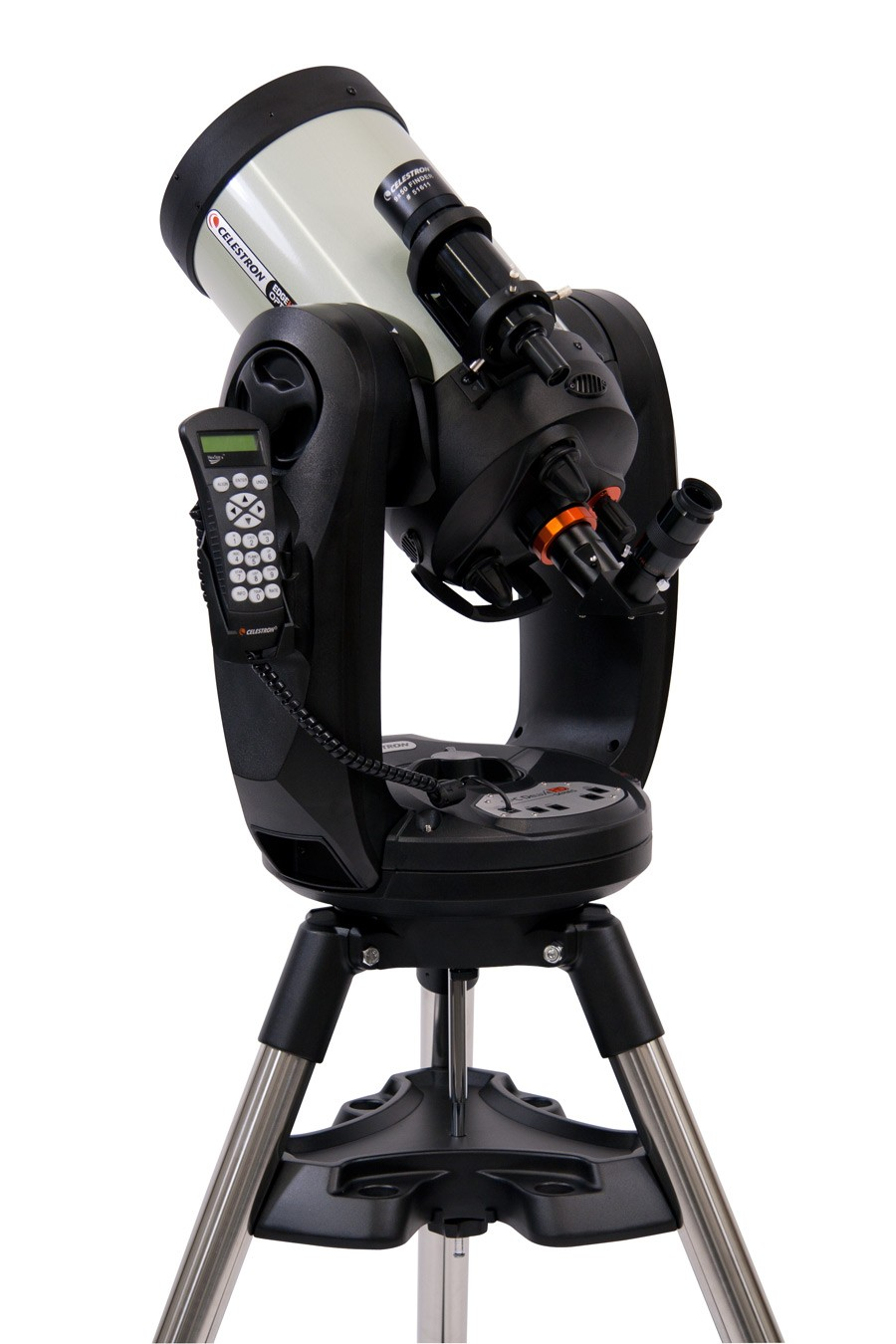 CELESTRON Telescopio CPC 800 Deluxe HD   CE11007