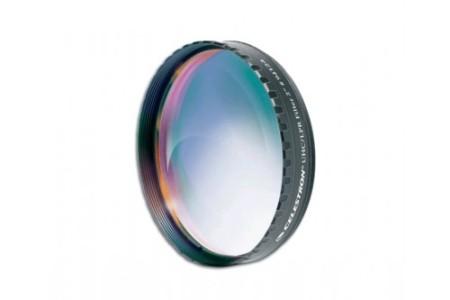 Filtro UHC/LPR diam. 50.8mm    CE94124