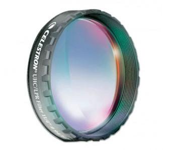 Filtro UHC/LPR diam. 31.8mm    CE94123