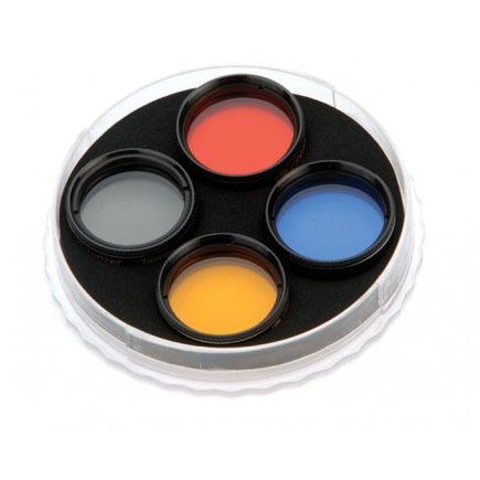 Set filtri planetari colorati 31.8    CE94119-10